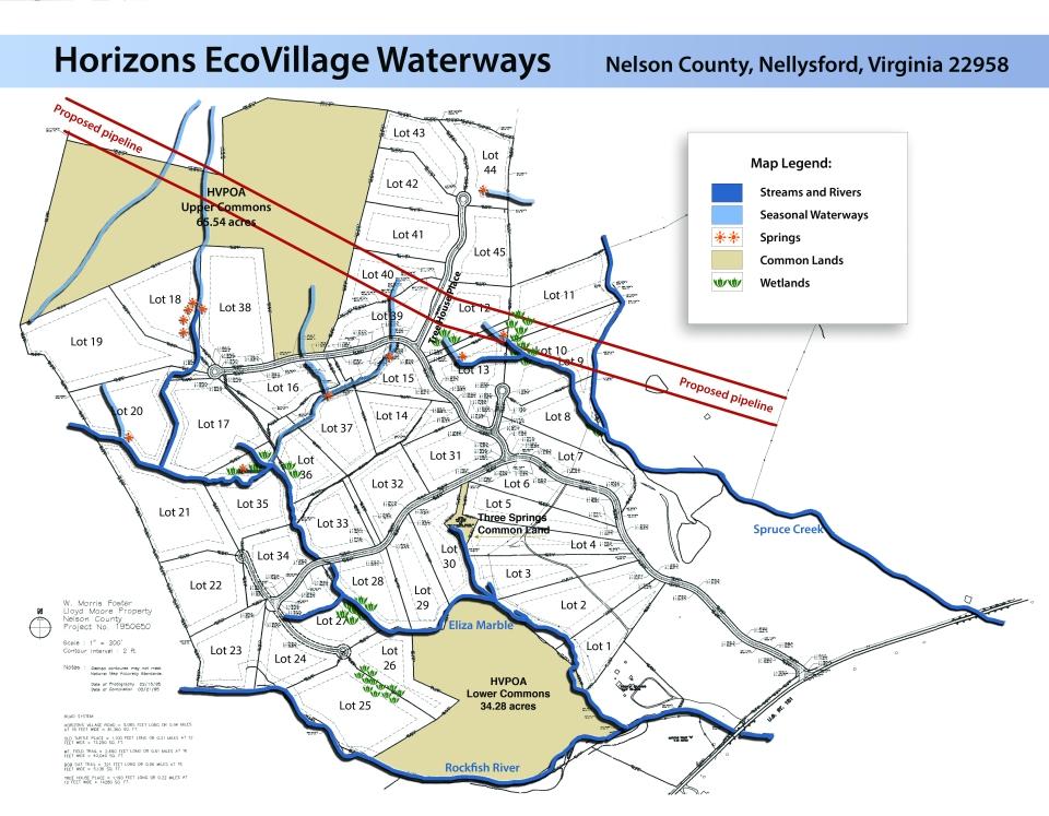 waterwaysmap
